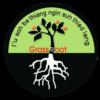 Grassroot Shillong